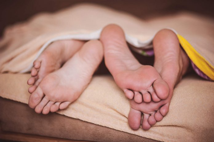 Tips för att lättare bli gravid