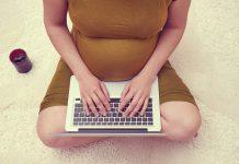 ung gravid