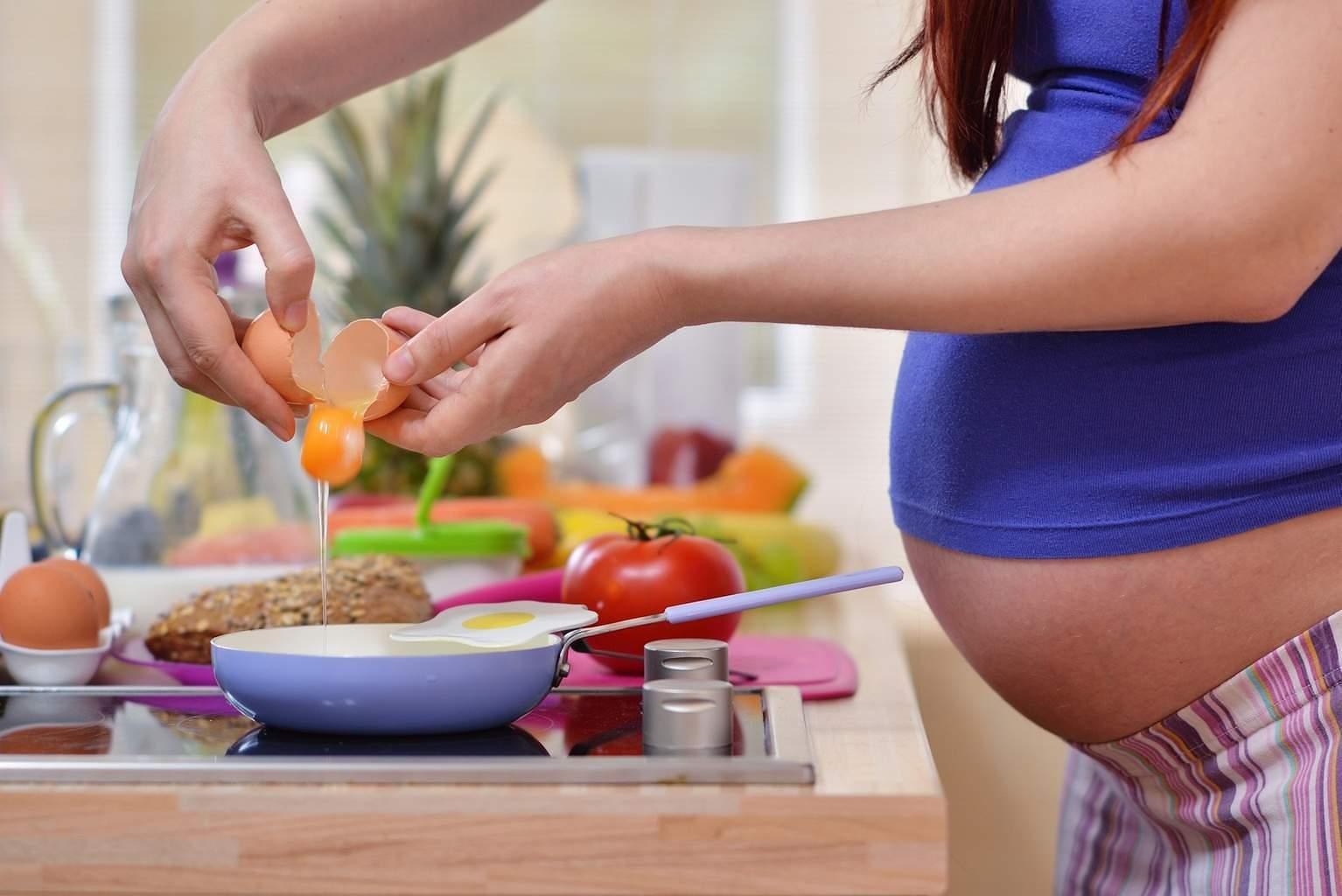 hur länge äta folsyra