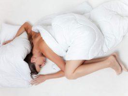 sova gravid