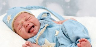 För tidig förlossning
