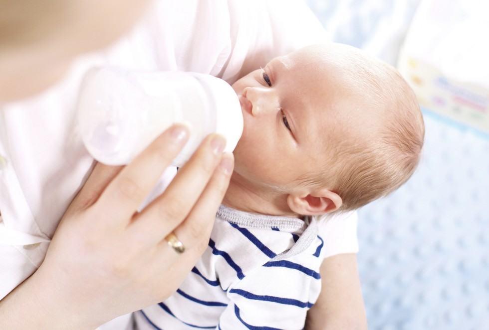 ammar gravid tecken