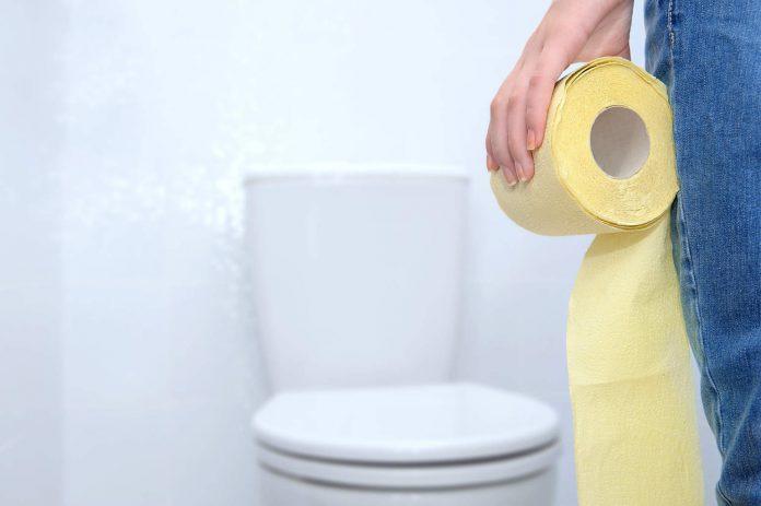 Gravid illamående viktnedgång
