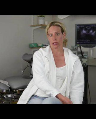 Gravid vecka 14