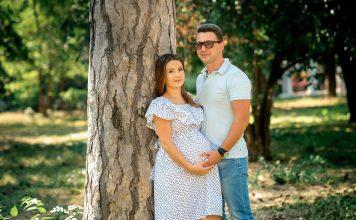 varför blir jag inte gravid vid ägglossning