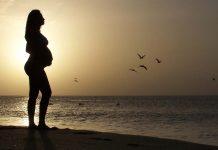 Vilken sexställning är bäst för att bli gravid