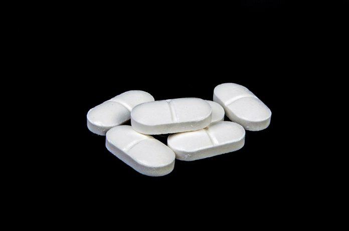 Paracetamol när du är gravid