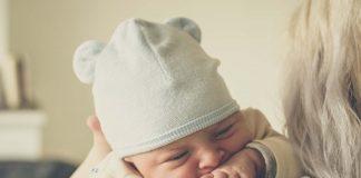 barns utveckling 6 7 8 månader