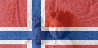 namn i norge