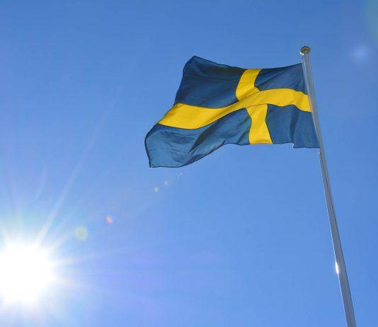 svenska namn